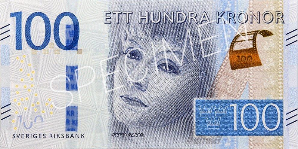 Al via la sperimentazione di e-Krona, la criptovaluta sovrana svedese