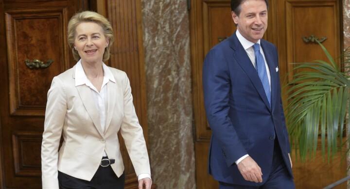 Green deal Ue, perché l'Italia ha poco da esultare. La versione di Tabarelli