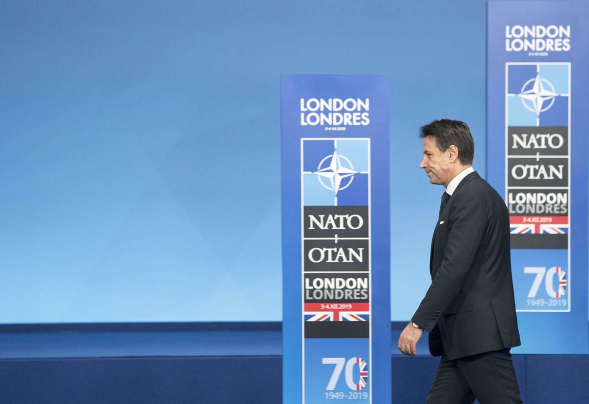 Da Londra esce una Nato più forte (anche sulla Cina). L'analisi di Luciolli