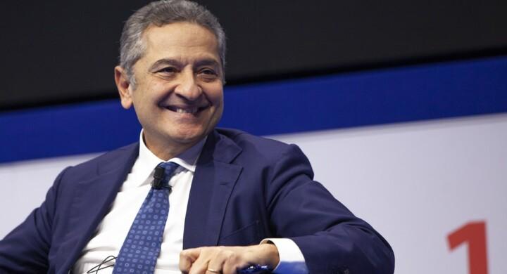 Moneta digitale, cosa farà la task force Bce guidata da Panetta
