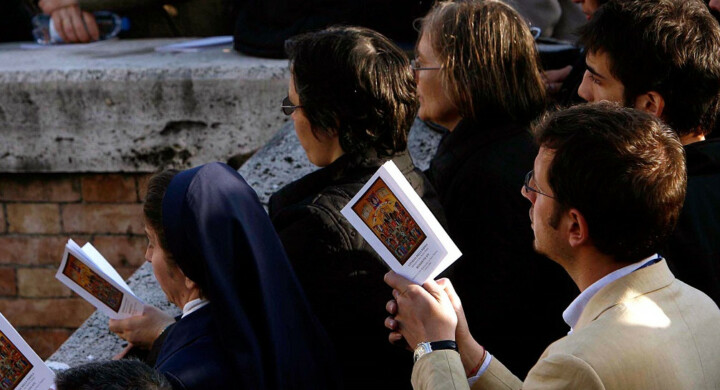 I cattolici tra Chiesa, politica e società. Il commento di Pedrizzi