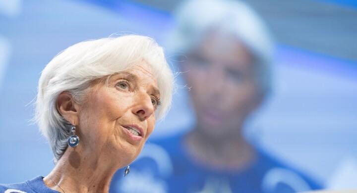 Non è (ancora) tempo di stretta. Lagarde conferma tassi e Pepp