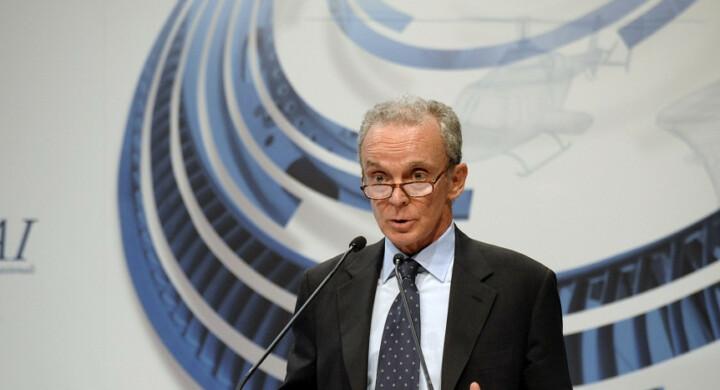 Il dossier Cina approda alla Nato, ma l'Ue non è unita. Parla Nelli Feroci