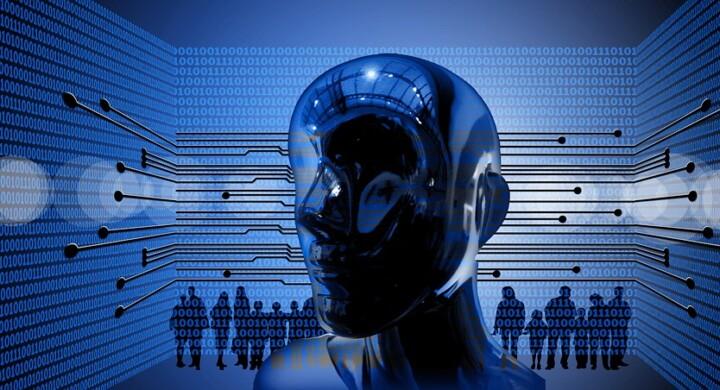 Tre libri sotto l'albero per capire il futuro dell'Intelligenza Artificiale
