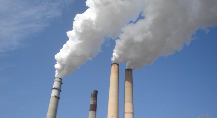 Decarbonizzazione, una strategia. Il report Goldman Sachs