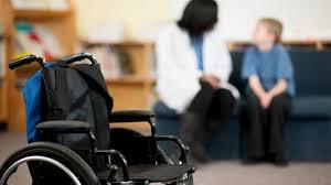 Disabilità/Giustizia serve non Beneficenza