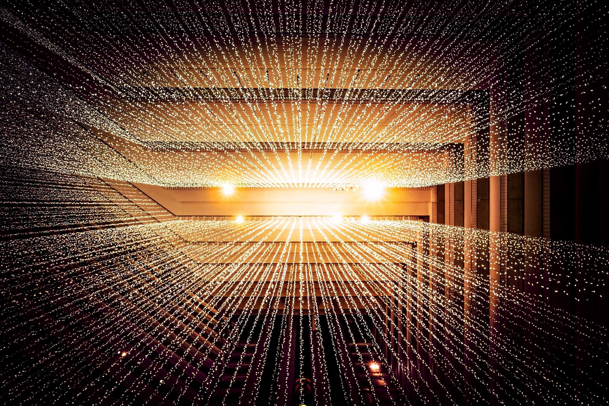 Statalizzare i sistemi cloud? Farebbe male al Paese