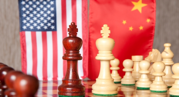 La Cina è un pericolo e Trump l'ha capito. Parla Dottori