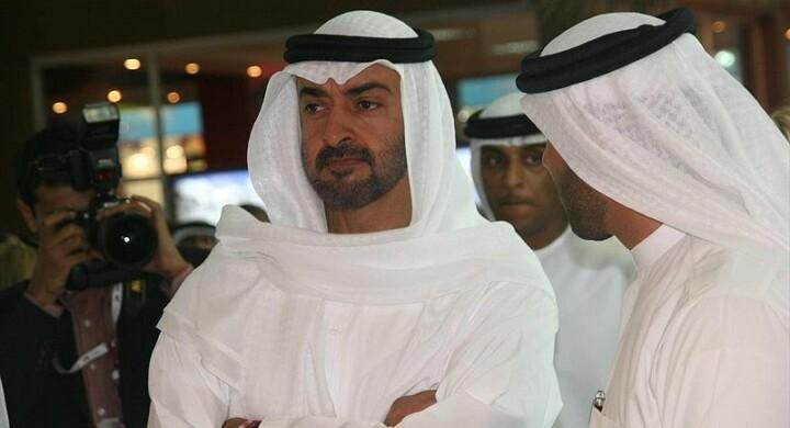 Abu Dhabi e il sogno marziano di Mbz. Il commento di Bianco (Ecfr)