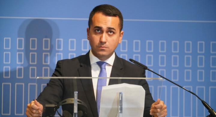 Caos Libia? L'Italia resti al fianco degli Usa. I consigli di Carlo Pelanda