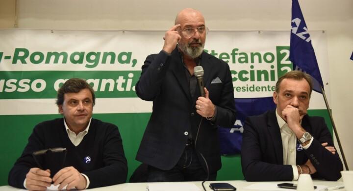 Una Emilia-Romagna non fa primavera. Lezioni e prospettive firmate Curini