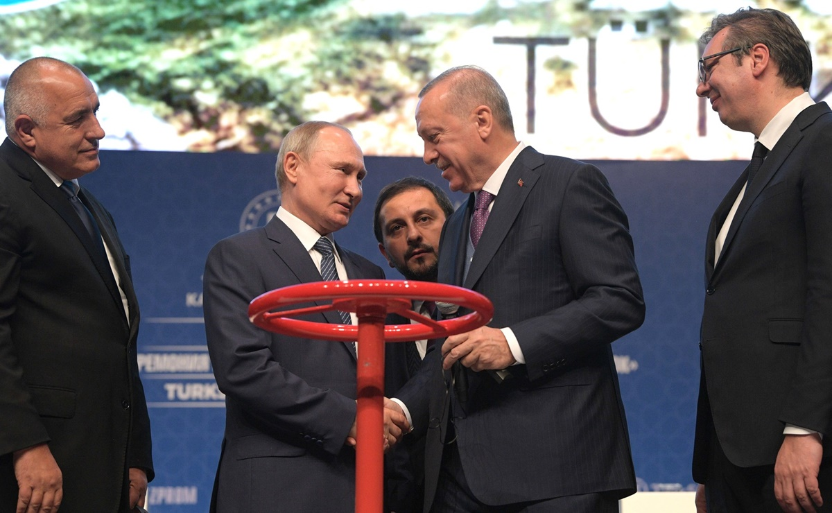 Libia, Nagorno-Karabakh e Cipro. Erdogan passeggia tra le sue crisi