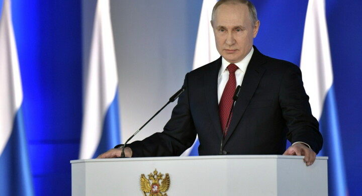 Cosa farà Putin in Bielorussia? Il rebus spiegato (bene) dal prof. Savino