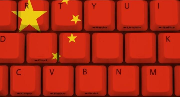 Così la macchina di propaganda cinese penetra nei media italiani