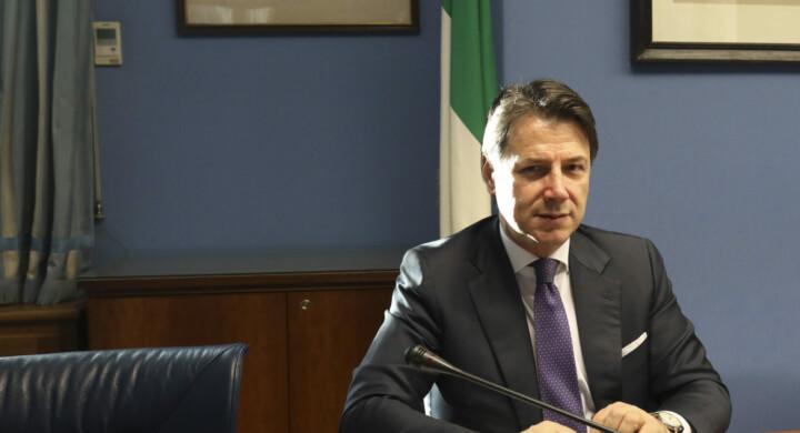 La riforma degli 007? Ecco la proposta di Forza Italia spiegata da Perego