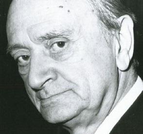 Il ricordo del filosofo Augusto Del Noce a 30 anni dalla scomparsa