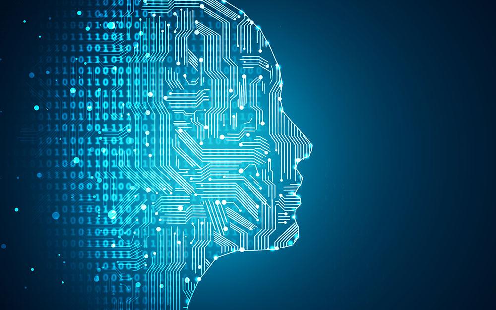 Blockchain, Spazio e Fintech. Intervista con l'avvocato del futuro