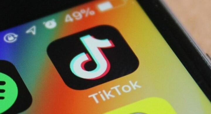 I nostri dati su TikTok sono in pericolo. Report Check Point
