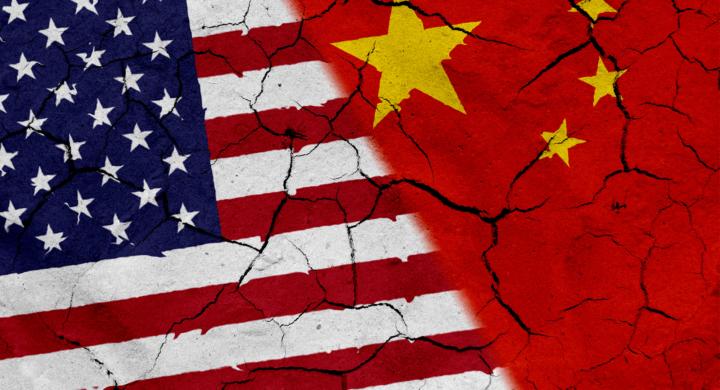 Usa-Cina, se la guerra è anche culturale. Scrive il prof. Monti