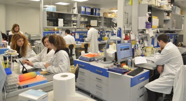 Non solo coronavirus. Le sfide globali sulla salute secondo Paganini