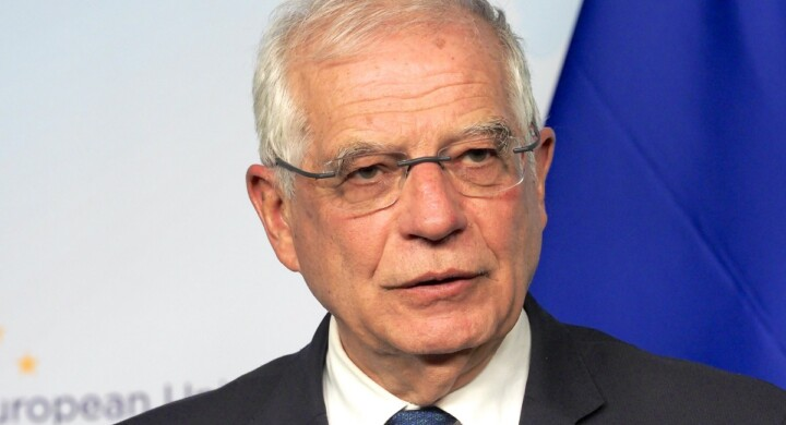 L'Europa prova a salvare l'Iran deal. Ecco perché Borrell vola a Teheran