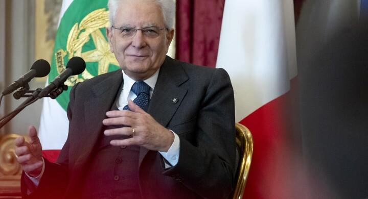 Denatalità, l'inverno demografico mette a rischio l'Italia. L'opinione di Pedrizzi
