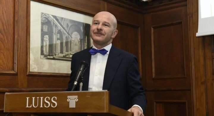 L'università italiana si adegui ai trend del futuro. Parla Andrea Prencipe (Luiss)