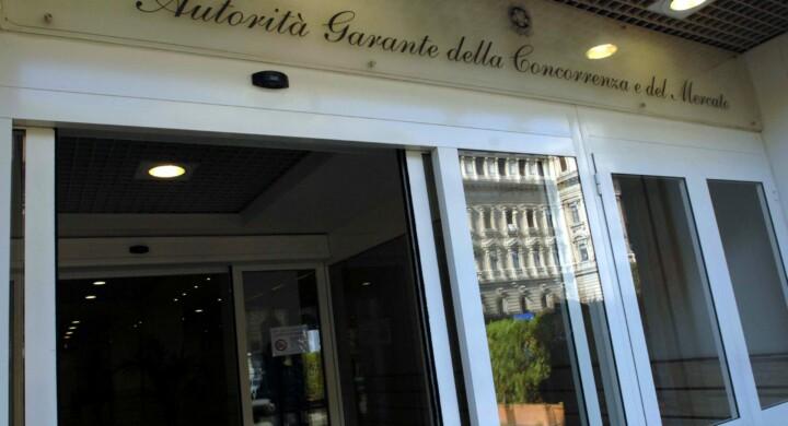 Sixthcontinent nel mirino Antitrust. L'azienda pronta a chiarire (e a crescere in Italia)