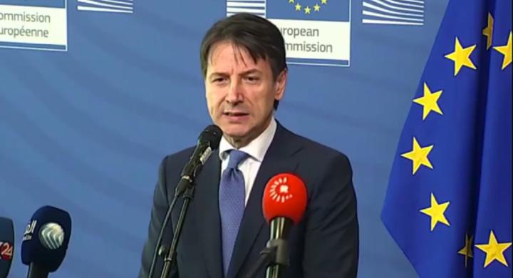 Perché il Consiglio europeo non ha trovato l'intesa. I rischi per Spazio e Difesa