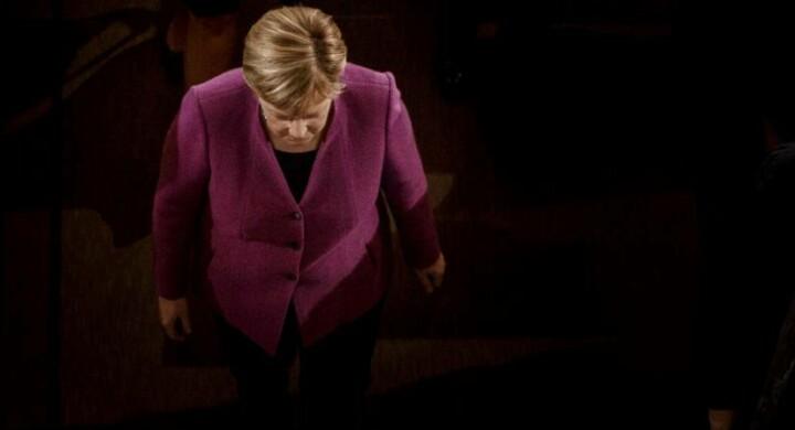Merkel senza eredi, Germania senza futuro politico. L'analisi di Malgieri