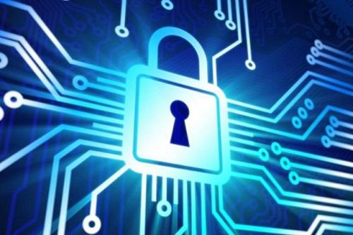 Itasec20, ospiti e temi della quarta conferenza nazionale sulla sicurezza informatica