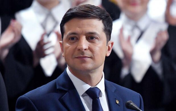 In Vaticano si cerca una soluzione per l'Ucraina. L'incontro tra il Papa e Zelensky