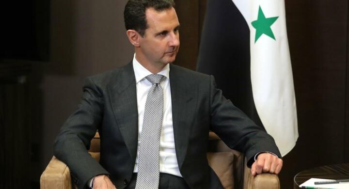 La Siria al voto. Uno Stato allo stremo nelle mani di Assad