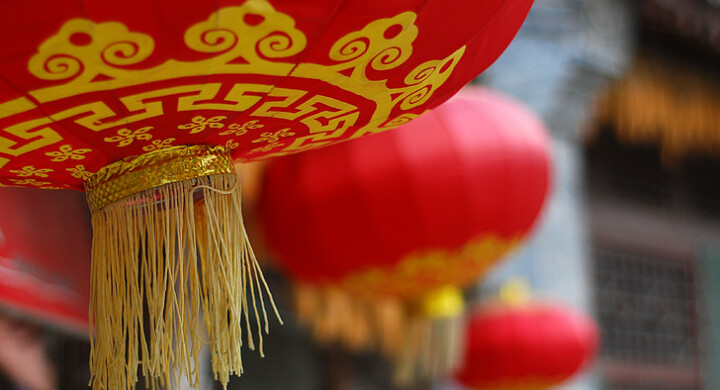 Informazione e influenza cinese, se l'Italia ha gli occhi bendati