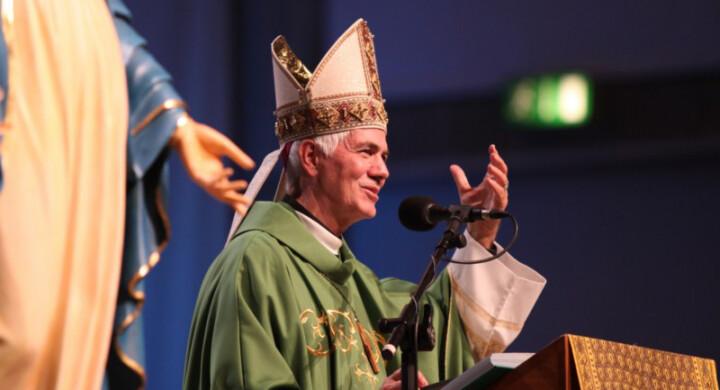 La Chiesa non abbandoni i cristiani di fronte all'emergenza. Parla il Vescovo D'Ercole