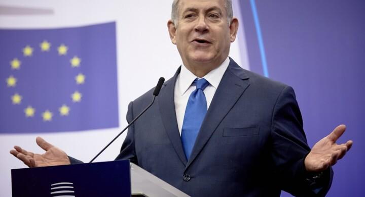 Perché il Covid-19 è per Israele un'opportunità strategica