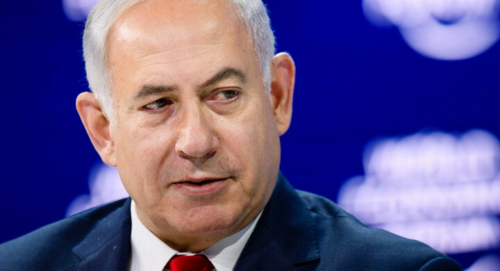 Coronavirus e intelligence, il modello Israele spiegato da Melman (Haaretz)
