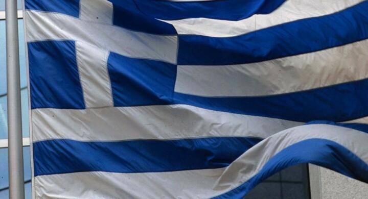 La Grecia arriva prima dell'Italia. Per il 5G è no alla Cina (e no a Huawei)