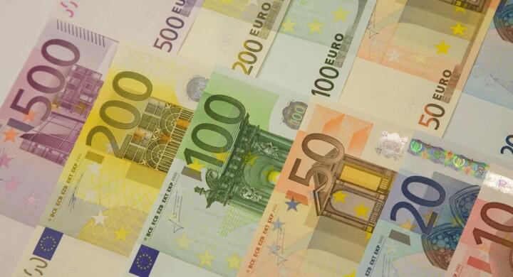 Tre domande (con risposta) su bollette, energia e inflazione