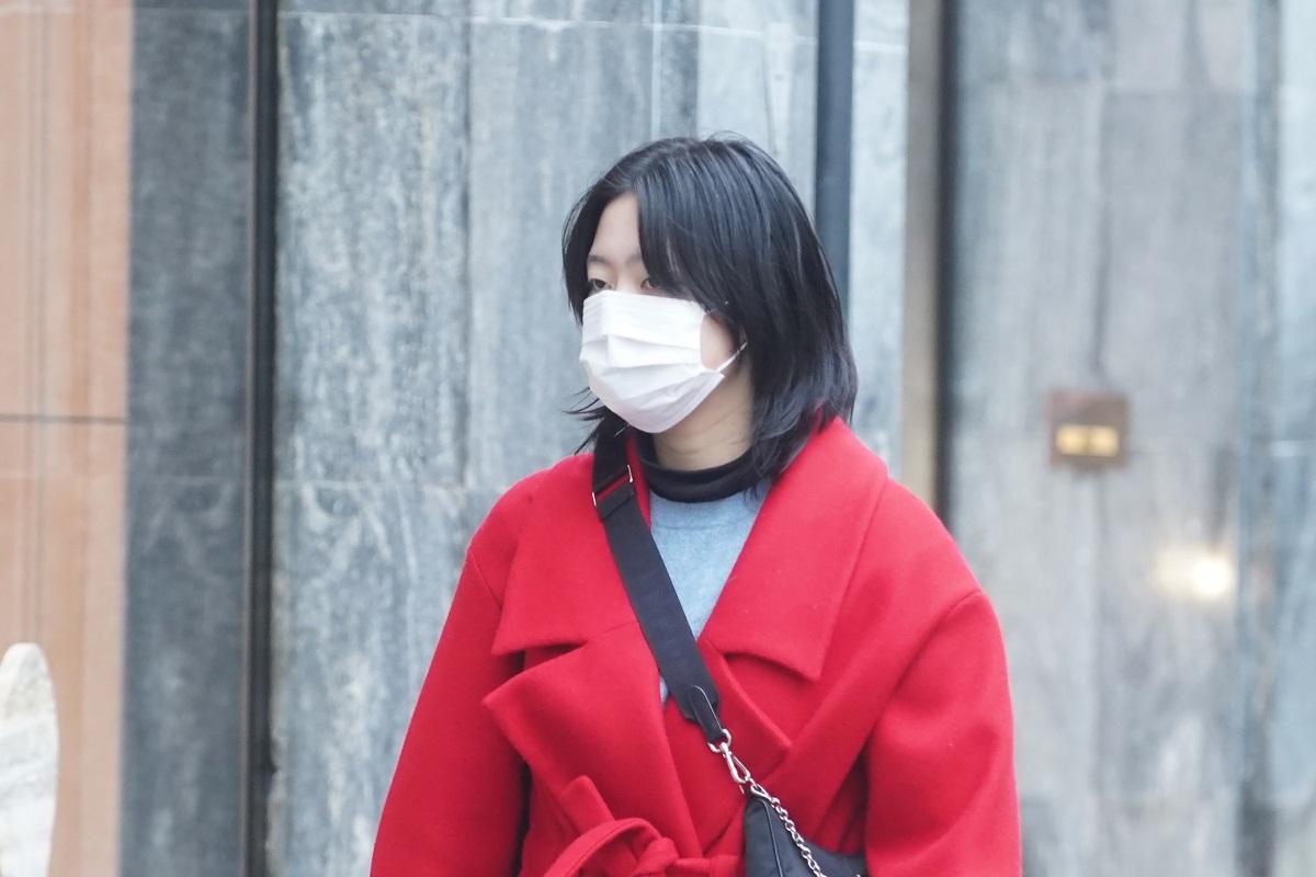 Che cosa ha fatto Taiwan per sconfiggere il coronavirus