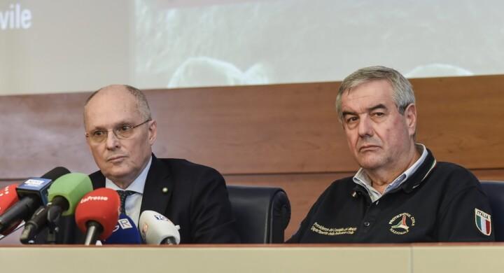 Cosa farà la task force di Palazzo Chigi per il tracciamento digitale