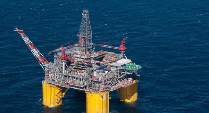 La tempesta del cheap oil. Ecco come si muove la diplomazia del petrolio