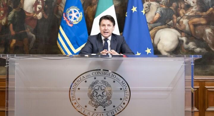 Covid-19, tutti gli errori dell'Italia (col senno di poi). L'analisi di Luigi Di Gregorio