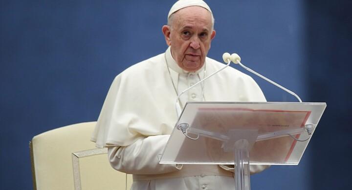 Il papa tra mercati e partiti. La riflessione di Rocco D'Ambrosio