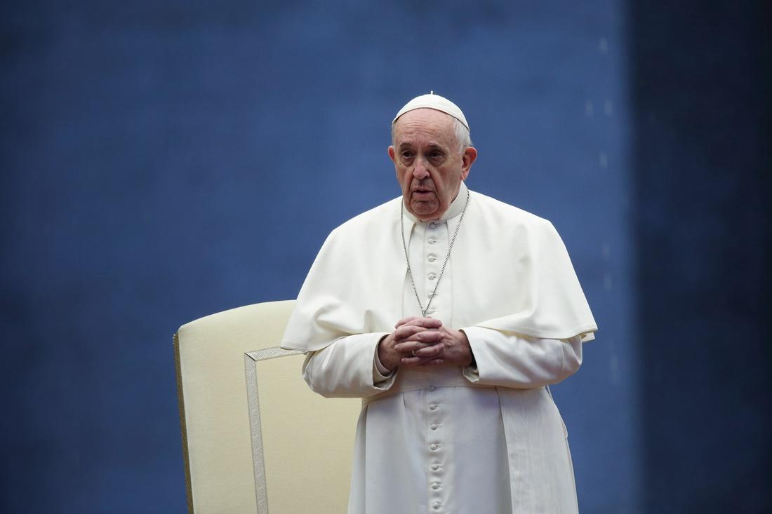 Papa Francesco e gli uiguri, crisi scampata (per ora). Parla Sisci