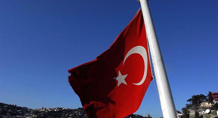 Covid-19, in Turchia scoppia il nuovo antisemitismo da virus