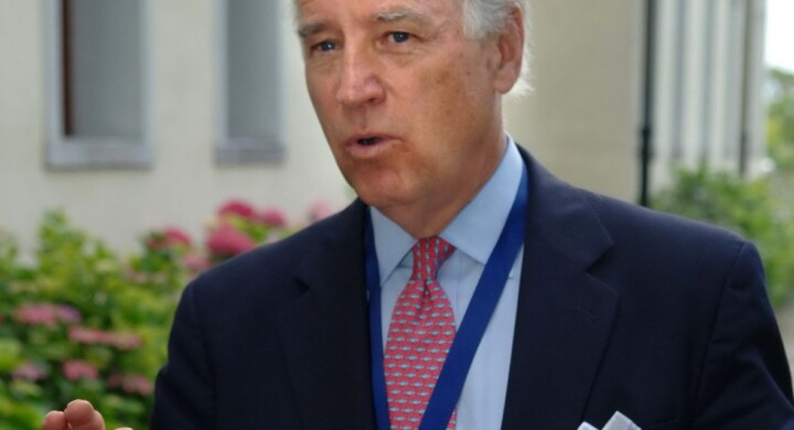 Biden è cattolico (come JFK). Il fattore religioso conterà nelle Presidenziali?
