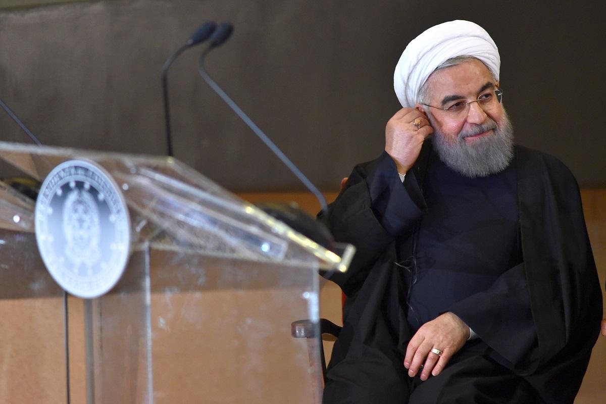 Biden fra Iran e Israele. Il punto di Perteghella (Ispi)