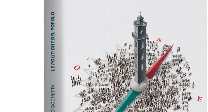 Aldo Moro, il coronavirus e le politiche del popolo. Parla padre Occhetta