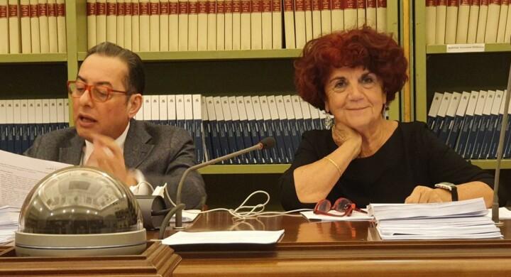 L'Italia guidi la primavera di una nuova Europa. L'appello di Fedeli e Pittella